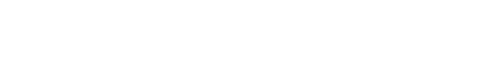Centrum Kształcenia Zawodowego i Ustawicznego w Oławie