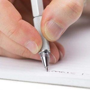 Egzamin Maturalny 2021 – przydział sal egzaminacyjnych