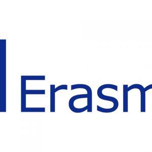 Nowy Erasmus: AKREDYTACJA DLA CKZiU!!!